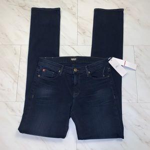 Hudson Tilda Skinny Jeans Size 26